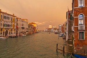 Venice 038.jpg