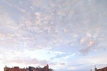 Venice 040.jpg