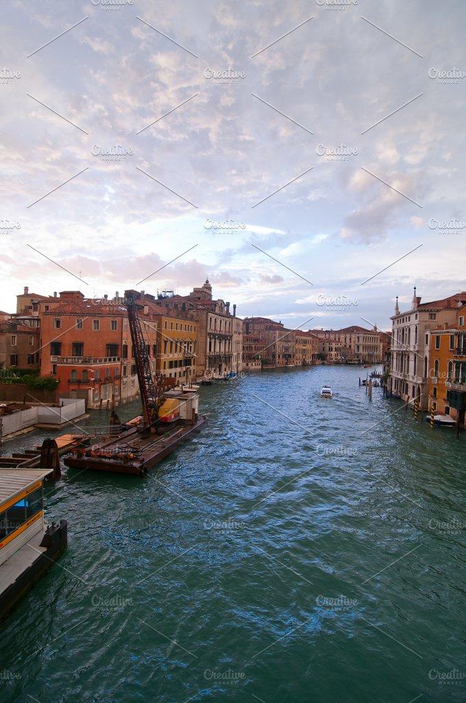 Venice 040.jpg - Holidays