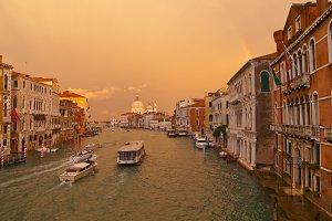 Venice 039.jpg
