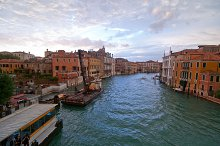 Venice 041.jpg
