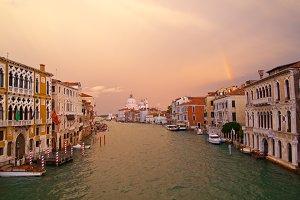 Venice 042.jpg