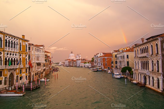 Venice 042.jpg - Holidays