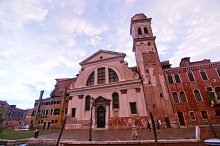 Venice 046.jpg