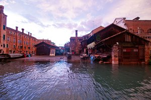 Venice 050.jpg