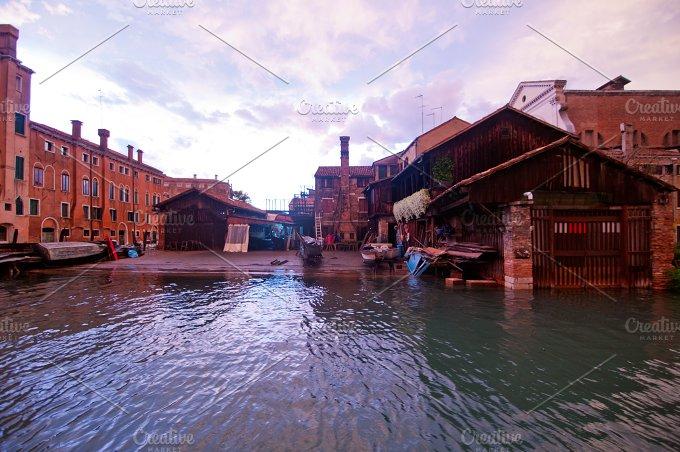 Venice 050.jpg - Holidays