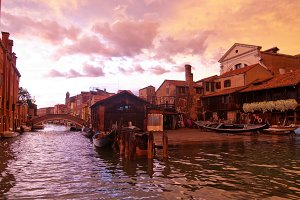 Venice 051.jpg
