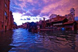 Venice 055.jpg