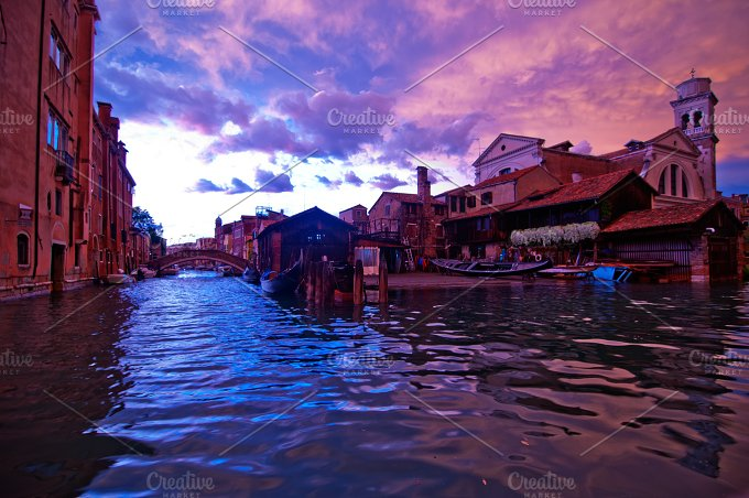 Venice 055.jpg - Holidays