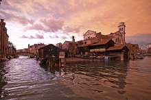 Venice 052.jpg