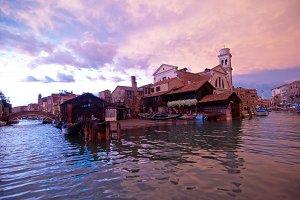 Venice 054.jpg