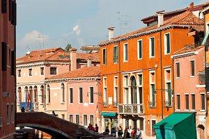Venice 060.jpg