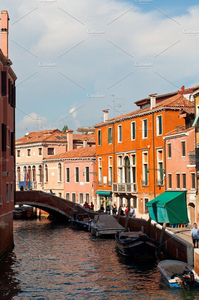 Venice 060.jpg - Holidays
