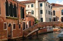 Venice 061.jpg