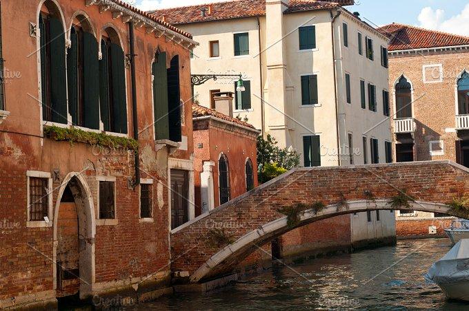 Venice 061.jpg - Holidays