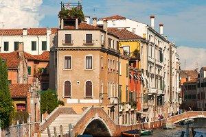 Venice 065.jpg