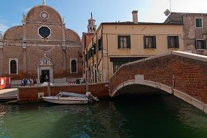 Venice 067.jpg