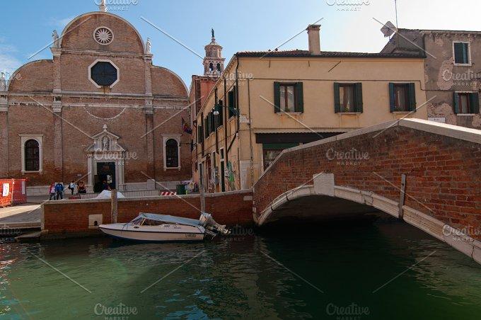 Venice 067.jpg - Holidays