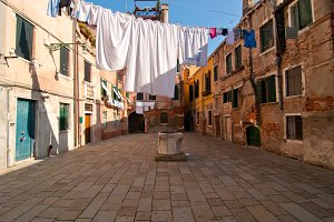 Venice 079.jpg