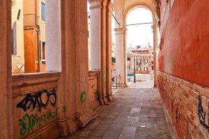 Venice 082.jpg