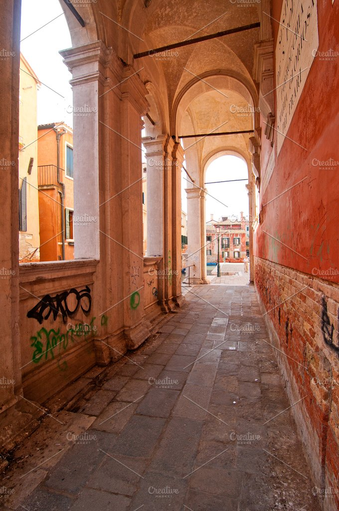 Venice 082.jpg - Holidays