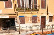 Venice 088.jpg