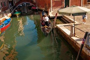 Venice 090.jpg