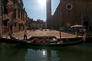 Venice 092.jpg