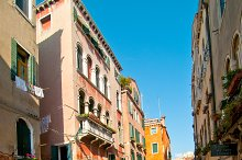 Venice 098.jpg