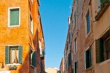 Venice 099.jpg