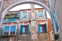 Venice 100.jpg