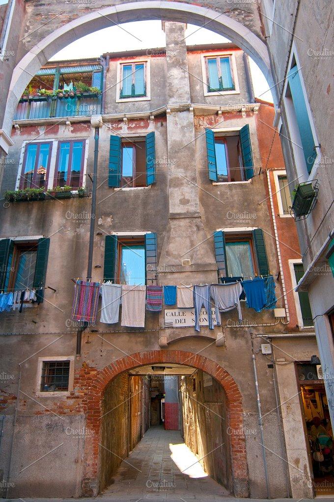 Venice 100.jpg - Holidays