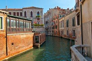 Venice 101.jpg