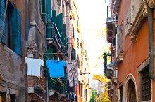 Venice 106.jpg