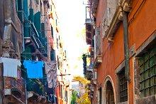 Venice 107.jpg