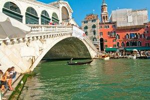 Venice 116.jpg