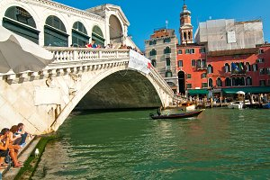 Venice 117.jpg