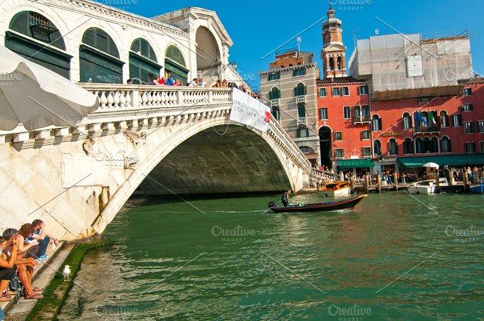 Venice 117.jpg - Holidays