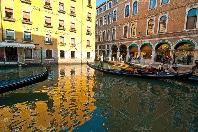 Venice 124.jpg - Holidays