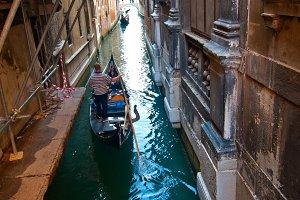 Venice 120.jpg