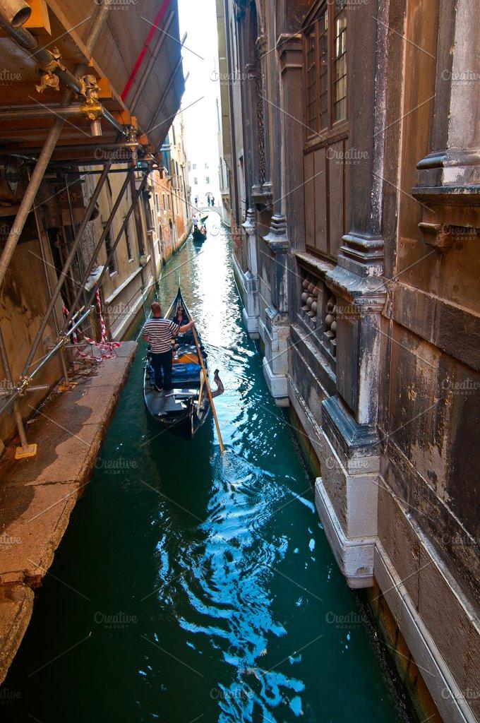 Venice 120.jpg - Holidays