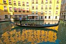 Venice 125.jpg