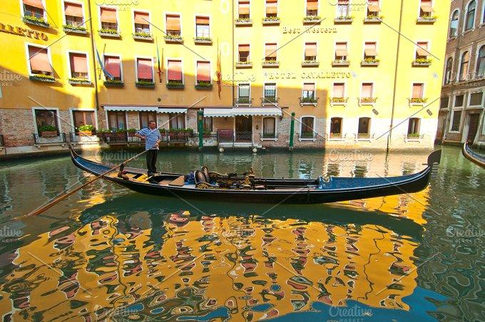 Venice 125.jpg - Holidays