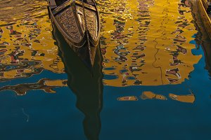 Venice 126.jpg