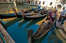 Venice 128.jpg