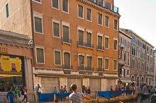 Venice 131.jpg