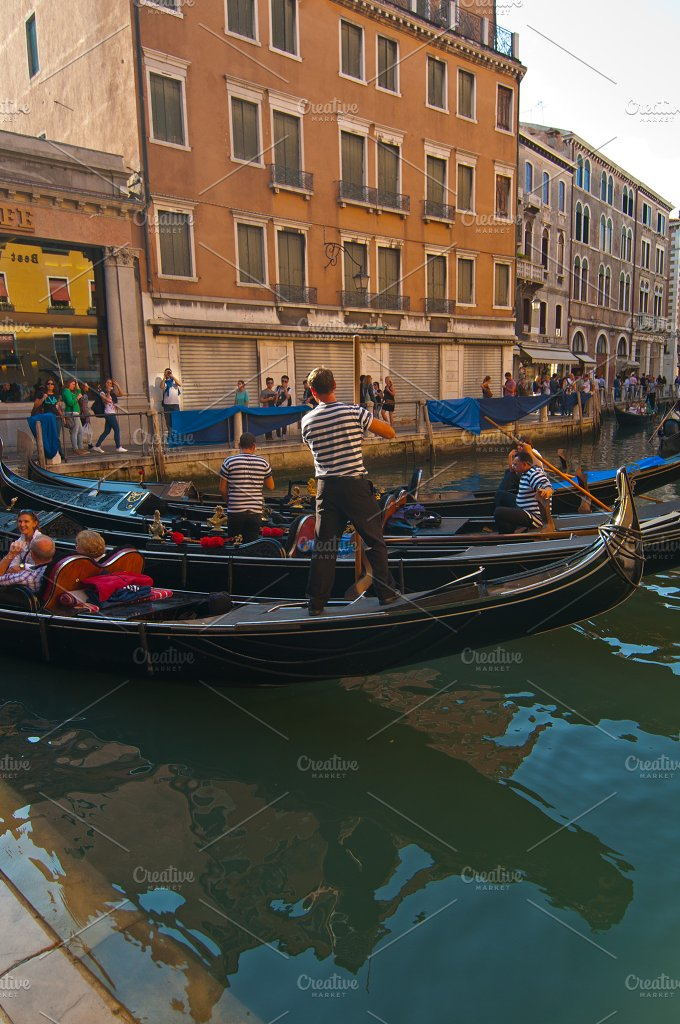 Venice 131.jpg - Holidays