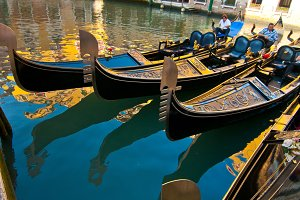 Venice 129.jpg