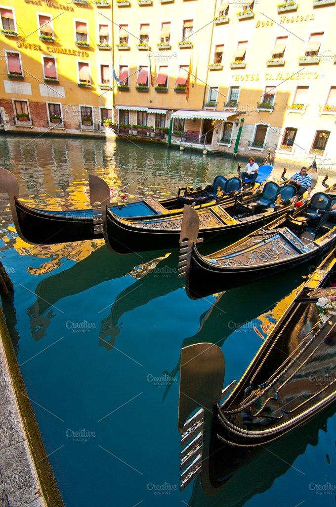 Venice 129.jpg - Holidays