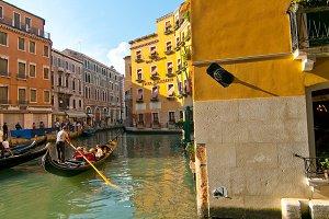 Venice 136.jpg